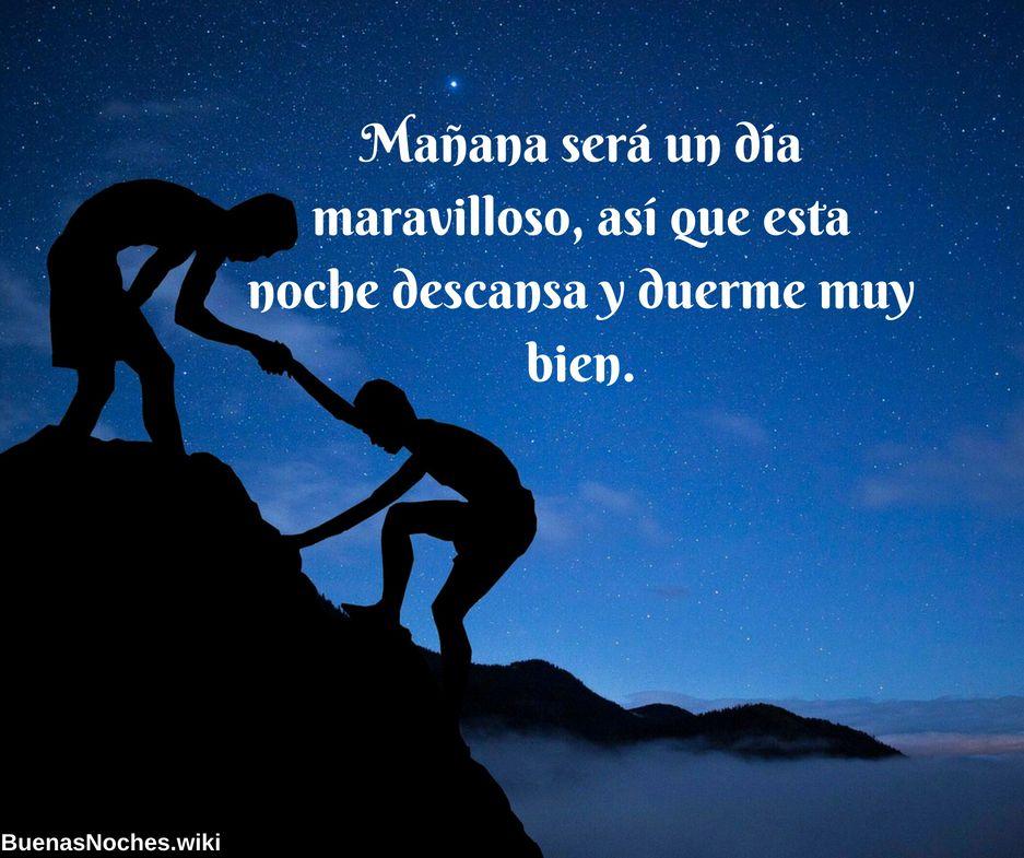 Frases De Buenas Noches Para Mi Novia Con Amor